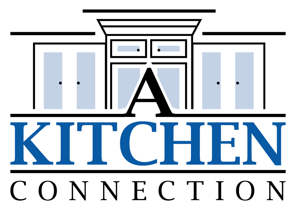 A kitchen connection ward media group for A kitchen connection