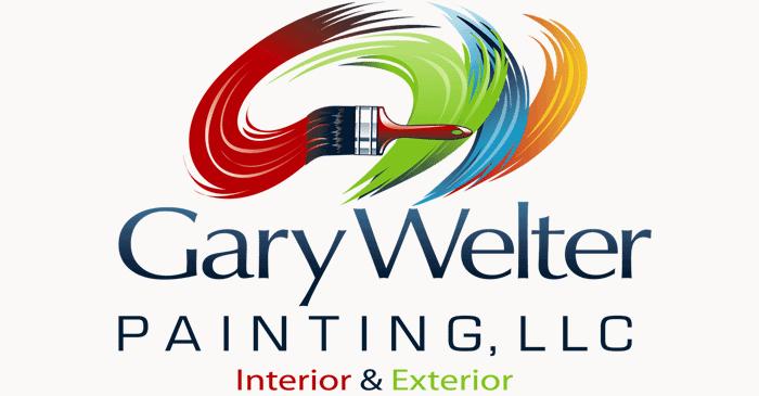 ward media group - graphic design - web development - logo - design - saint augustine  (18)
