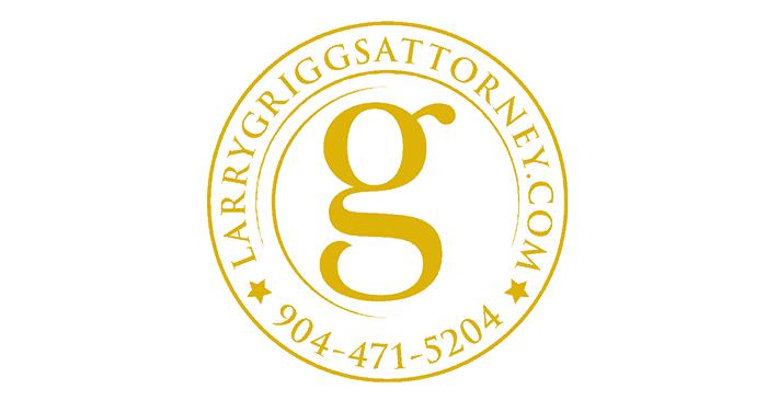ward media group - graphic design - web development - logo - design - saint augustine  (26)