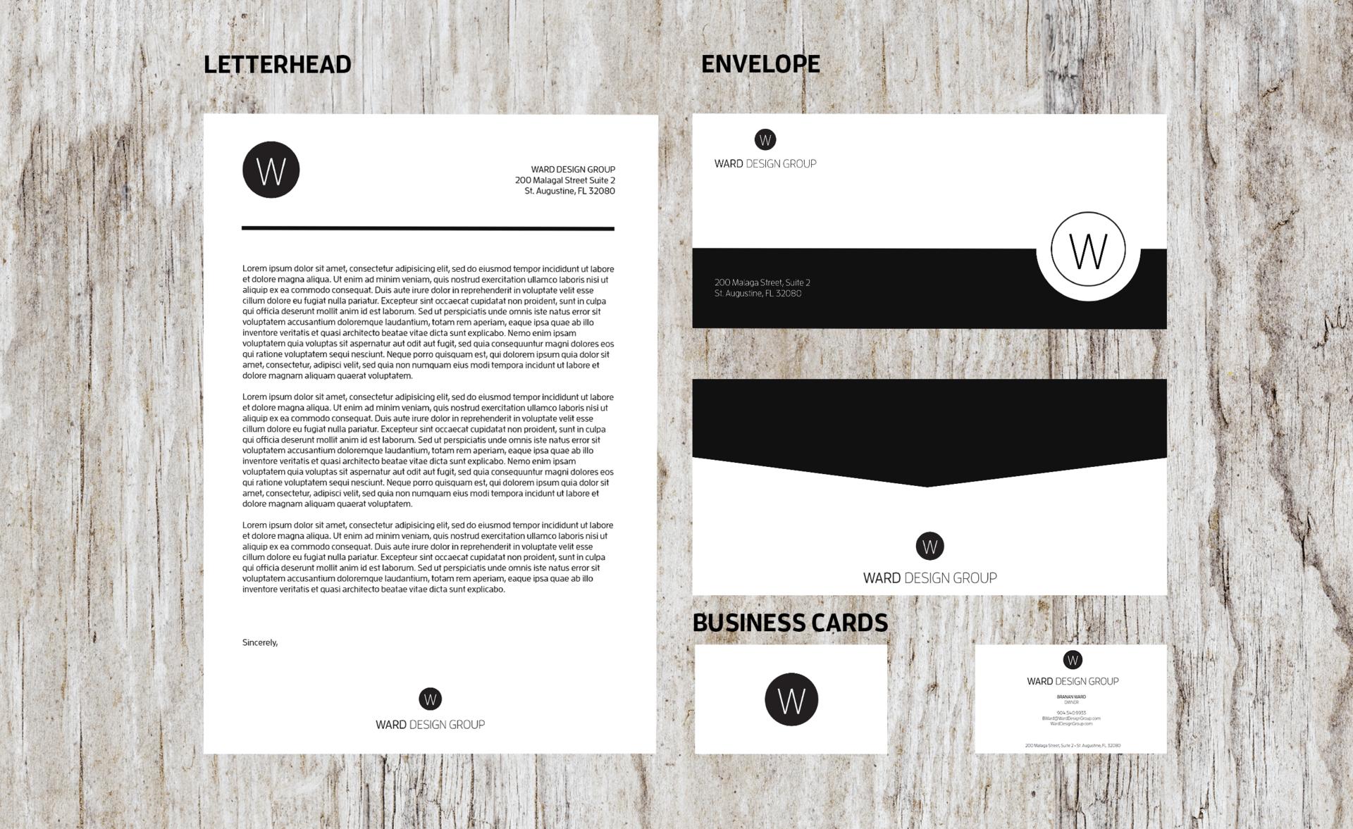 Branding Examples_Standard