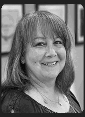 Julie Sellers
